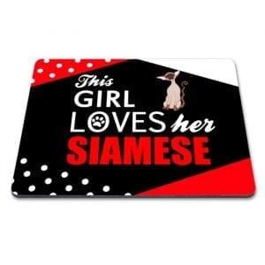 Siamese Coasters