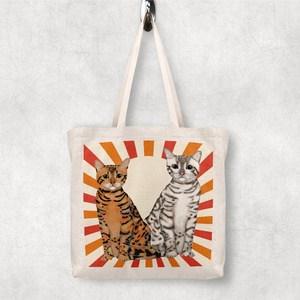 Bengal Bags