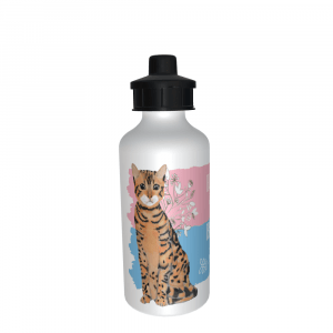 Bengal Water Bottles