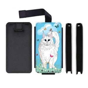 Maine Coon Phone Cases