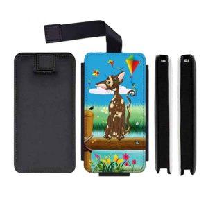 Oriental Phone Cases
